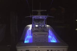 Outta Line is a Regulator 31 Yacht For Sale in Virginia Beach--84