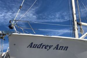Picture of Audrey Ann