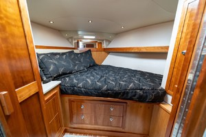 Rumor Has It is a Albemarle 360 Express Fisherman Yacht For Sale in CHINCOTEAGUE--27