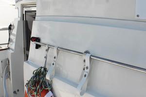 47' Novatec Motor Yacht 2002