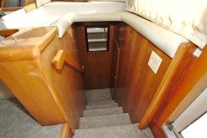 56' Navigator 56 Piothouse 2001