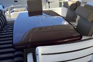 65' Horizon Motoryacht 2000