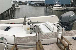 63' Hampton 630 Ph Motoryacht 2008