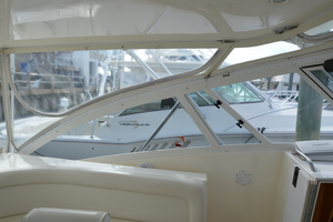 BIG BOYS TOY is a Albemarle 41 Express Yacht For Sale in MOREHEAC CITY--36