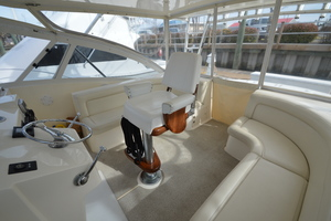 BIG BOYS TOY is a Albemarle 41 Express Yacht For Sale in MOREHEAC CITY--22