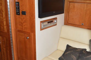 BIG BOYS TOY is a Albemarle 41 Express Yacht For Sale in MOREHEAC CITY--26