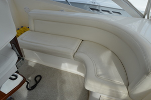 BIG BOYS TOY is a Albemarle 41 Express Yacht For Sale in MOREHEAC CITY--18