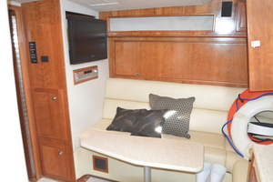 BIG BOYS TOY is a Albemarle 41 Express Yacht For Sale in MOREHEAC CITY--23