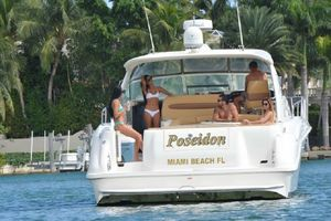 Picture of Poseidon