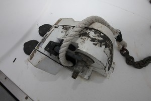 Vessel Image #30