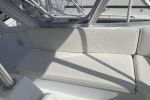 53' Ocean Yachts 53 Super Sport 1995
