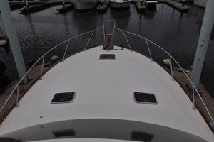 Vessel Image #4