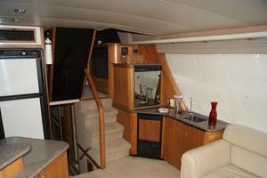 47' Bayliner 4788 1997