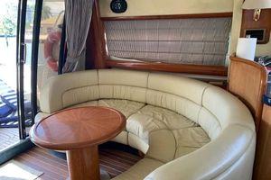 48' Cranchi Atlantique 2006