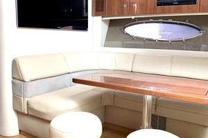 51' Formula 48 Yacht 2014