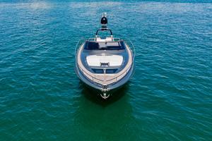 56' Riva Cruiser 2019