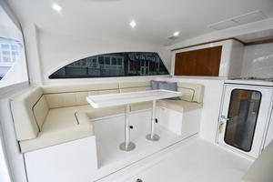 Command Deck