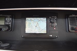 46' Hatteras 46 Sportfish 1979