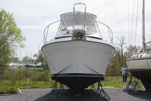 Vessel Image #2