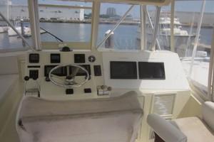 48' Ocean Yachts 48 Super Sport 2002