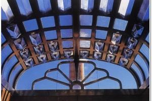 122' Philip & Son Ltd 1999 1930