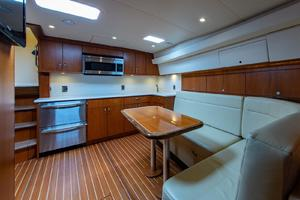 is a Cabo 44 Hardtop Express Yacht For Sale in Fort Lauderdale--39