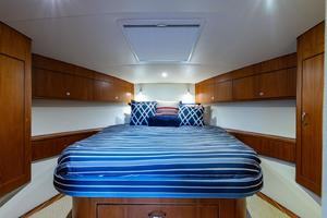 is a Cabo 44 Hardtop Express Yacht For Sale in Fort Lauderdale--32