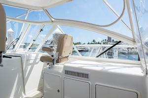is a Cabo 44 Hardtop Express Yacht For Sale in Fort Lauderdale--28