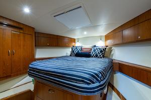 is a Cabo 44 Hardtop Express Yacht For Sale in Fort Lauderdale--33