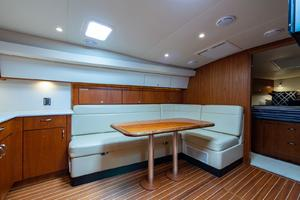 is a Cabo 44 Hardtop Express Yacht For Sale in Fort Lauderdale--38