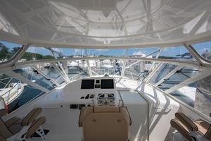 is a Cabo 44 Hardtop Express Yacht For Sale in Fort Lauderdale--22