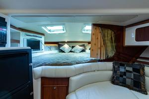 Carribean Soul is a Grady-White Express Yacht For Sale in Palm City--7