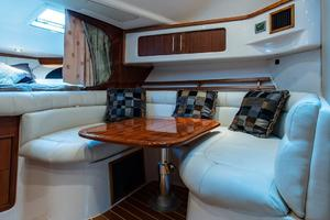 Carribean Soul is a Grady-White Express Yacht For Sale in Palm City--6