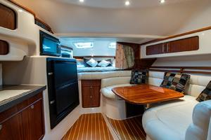 Carribean Soul is a Grady-White Express Yacht For Sale in Palm City--5