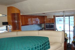 66' Sunseeker Manhattan 2006