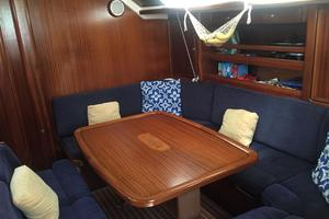 46' Bavaria 46 Exclusive 1999