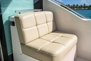 50' Tiara 50 Flybridge 2016