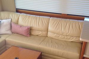 LAURALEA is a Cabo Convertible Yacht For Sale in Pompano Beach--5