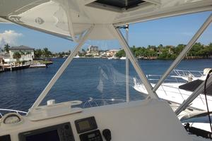 LAURALEA is a Cabo Convertible Yacht For Sale in Pompano Beach--26