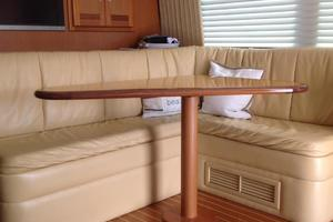 LAURALEA is a Cabo Convertible Yacht For Sale in Pompano Beach--6