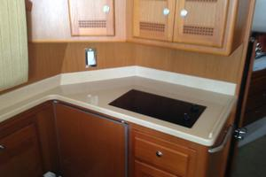 LAURALEA is a Cabo Convertible Yacht For Sale in Pompano Beach--8