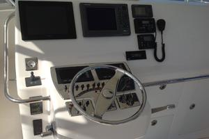 LAURALEA is a Cabo Convertible Yacht For Sale in Pompano Beach--25