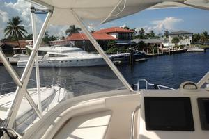 LAURALEA is a Cabo Convertible Yacht For Sale in Pompano Beach--24
