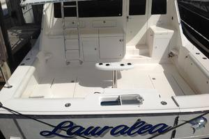 LAURALEA is a Cabo Convertible Yacht For Sale in Pompano Beach--2