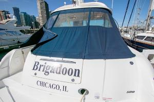 Picture of BRIGADOON