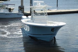 is a Regulator 34SS Yacht For Sale in Sarasota--1