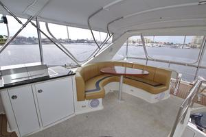 59' Marquis 59 2004