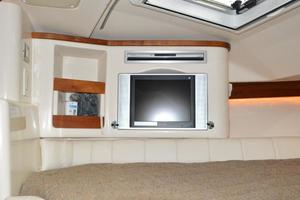 Whoo Dat is a Grady-White 360 Express Yacht For Sale in Deale--3