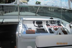 56' Heesen Yacht 1993