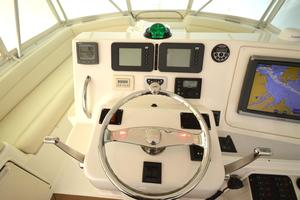 50' Ocean Yachts 50 Super Sport 2008